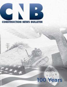 February 2020 CNB